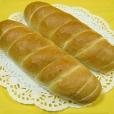 Veka chlebíčková tuková