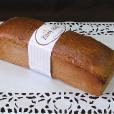 Chléb žitný celozrnný