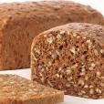 Chlebík bezlepkový