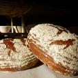 Chléb Ludvík