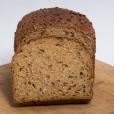 Večerní chléb
