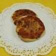 Pizza Neapol