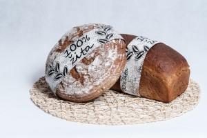 Kváskový chléb…..