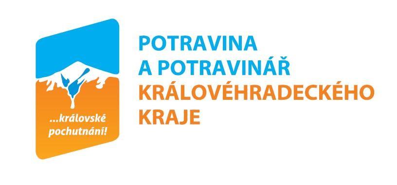 Potravina a potravinář Královéhradeckého kraje 2014